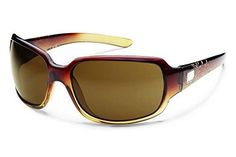 5b632b9801c Suncloud Cookie Polarized Sunglasses