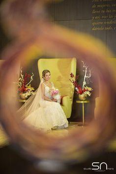 studionova bodas www.studiosnova.com