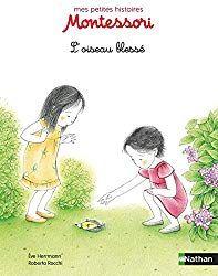Montessori Pdf, Reggio, Perfect Body, Free Ebooks, Childrens Books, Album, Kindle, Board, Collection