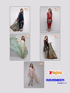 #Buy #Online #PakistaniSuit #LatestSuit #PakistaniConcept #Casual #SalwarKameez Online #DressMaterials here only. #WhatsApp : +919624477013