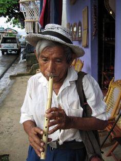 Fotos del viaje a Guatemala | Insolit Viajes
