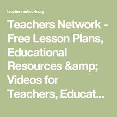 Mrs Jaime Holderbaums Lesson Plans Education Extras - 236×236