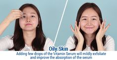 PIN_Best face serum for dehydrated skin_howto_3