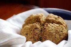 Gluten Free Irish #SodaBread Recipe
