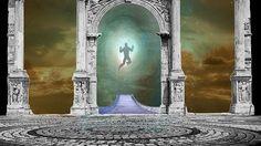 Como a Psicologia Analítica vê a alma e a reencarnação? Trecho do livro: Psicologia Analítica e Reencarnação. Saiba Mais!