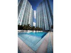 951 Brickell Ave  Miami, FL 33131