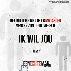 42 ideas quotes love crush nederlands for 2019 Smile Quotes, New Quotes, Happy Quotes, Positive Quotes, Funny Quotes, Inspirational Quotes, Funny Crush Memes, Crush Humor, Sunshine Quotes