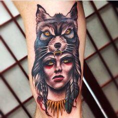 #TrueTattoo #ChristinaRamos instagram- @christinasramos #tattoo