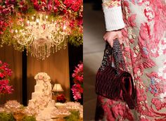 bourgeois boehmian wedding (5)