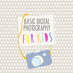 Basic Digital Photography for Kids - Course Curriculum - Bundle. _  BE RESPECTFUL - Like Before you RePin _ Sponsored by International Travel Reviews - Worldwide Travel Writers & Photographers Group. Focus on Writing Reviews & Taking Photographs for Travel, Tourism, & Historical Sites clients. Rick Stoneking Sr. Owner/Founder. Tweet us @ IntlReviews Info@InternationalTravelReviews.com