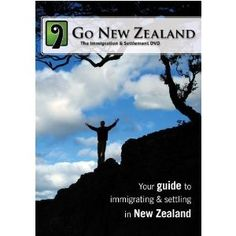 Go New Zealand: The Immigration & Settlement DVD New Zealand, Sims, Tv, Movies, Films, Mantle, Television Set, Cinema, Movie