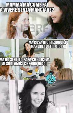 Best Memes, Dankest Memes, Funny Twilight, Funny Images, Funny Pictures, Italian Memes, Arte Disney, Vignettes, Einstein