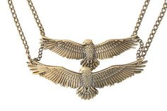 von epictm auf Etsy Eagle, Etsy, Silver, Jewelry, Jewlery, Money, Jewels, Eagles, The Eagles