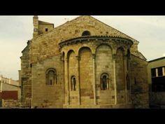 Fotos de: Zamora - Roanico - Iglesia de Santa Maria la Nueva