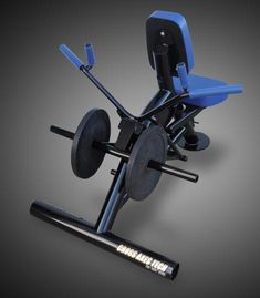 No Equipment Workout, Fitness Equipment, Gym Accessories, Gym Machines, Muscle Building Workouts, Build Muscle, Workout Shorts, Bodybuilding, Training Workouts