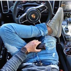 Luxury is a lifestyle anyone can create Luxury Lifestyle Fashion, Rich Lifestyle, Height Insoles, Billionaire Lifestyle, Gentleman Style, Porsche, Audi, Luxury Cars, Black Men