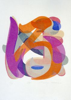 "bbach82: "" (via Gurafiku: Japanese Graphic Design) """