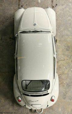 Volkswagen – One Stop Classic Car News & Tips Dream Cars, Auto Volkswagen, Vw Cabrio, Automobile, Kdf Wagen, 2cv6, Vw Touareg, Vw Vintage, Ferdinand Porsche