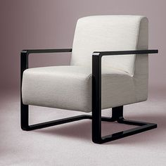 http://www.oasisgroup.it/home/divani-poltrone-sedie-pouf/matisse-collection_it_0_1_2902.html