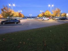 Parking lot lighting is an important aspect of any commercial facility as it impacts customer/tenant satisfaction, safety, and even liability. Commercial Electrician, Parking Lot Lighting, Marketing Techniques, Maryland, Dreaming Of You, Business, Beach, Water, Outdoor