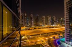 Landscape photography at Dubai marina #dubai #uae #vlog #travelblogger #vlog #love #like4like #photooftheday #photographer #photography #photoshoot #lanscape #cityscape #nightphotography #mydubai #marina #lighting #realestate #realestate #rent #travel