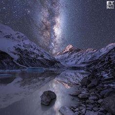 exk_art  Tag: #exk_art  #exklusive_shot    PHOTO ART  @midnight_photography  Photo selected by  @pri_ska by exk_art