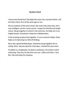 image result for resignation letter f resignation  short essay best friend vision professional