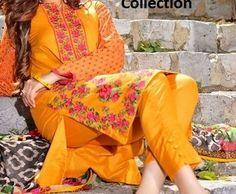 Nimsay Parsa & Regalia Eid Festive Lawn Vol-1 Collection 2015-16 Eid Dresses By NimsayModerate Fashions