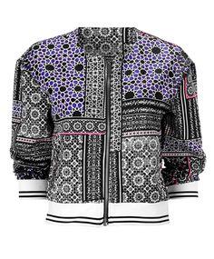 Gina Tricot - Alma jacket