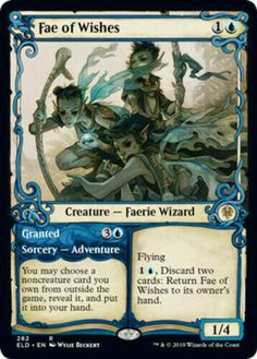 4 KASMINA ENIGMATIC MENTOR ~mtg NM-M War of The Spark Unc x4