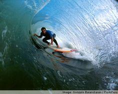 surf - Hledat Googlem