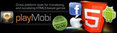 appMobi
