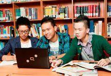 """Hiệu trưởng Đại học Mở Hồ Chí Minh:""""Học đại học online không khó!"""""""