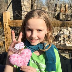Our family found a quilted heart on the Catotcin Trail in Thurmont, MD. We found it at the start of our family hike and it felt like a sweet hello from our missing piece, our sweet son Asher. Thank you to whoever placed it there for our family to find. ❤️ #IFAQH #ifoundaquiltedheart