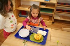 Heartland Montessori School- Earn #donations using #GoBuyLocal #socialgifting #deals! ♥ #education #localdeal #fundraiser #community