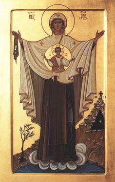 STAT VERITAS: 16 de julio: Nuestra Señora del Carmen.
