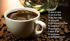 good-morning-wallpapr-with-cofee-love-facebook