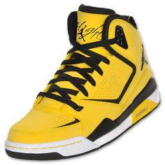 new concept c45d8 fbcb1 Jordan SC2 Men s Basketball Shoes Best Basketball Shoes, Men s Basketball,  Basketball Tricks, Men s