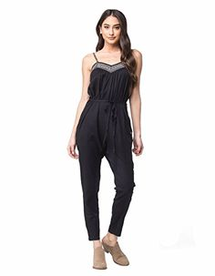 7b553e97588 Get the hottest looks in women s dresses   women s rompers from your  favorite brands at Tillys.