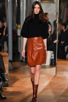 http://www.style.com/slideshows/fashion-shows/stockholm-fall-2015/filippa-k/collection/1