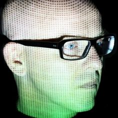 The gear and equipment used by Stephan Bodzin is on Equipboard.