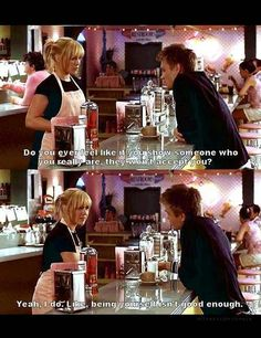 a Cinderella story, Hilary Duff and chad michael murray, Cinderella Cinderella Story Quotes, Another Cinderella Story, A Cinderella Story, Iconic Movies, Old Movies, Great Movies, Awesome Movies, Tv Show Quotes, Film Quotes