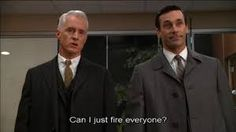 Image result for roger sterling cool