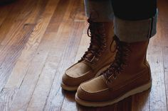 Japanese men wearing Red Wing boots - Google Search