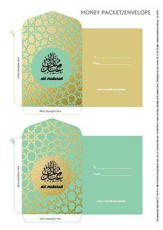 Eid Moubarak, Eid Ramadan, Ramadan Gifts, Eid Mubarak Stickers, Eid Stickers, Eid Mubarak Card, Diy Eid Gifts, Diy Eid Cards, Eid Crafts