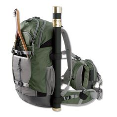 So glad Orvis have brought back this style of Day Pack check out the new 2015 Orvis Daypack on our website at  www.killerloopflyfishing.com