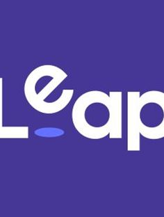 New upvoted product on Product Hunt: Leap.ai Find the right companies and jobs through AI Tech Artificial Intelligence Tech Artificial Intelligence http://ift.tt/2xnEgEh http://ift.tt/2gfRXRn October 14 2017 at 11:00AM