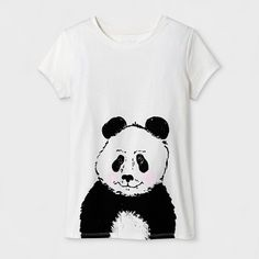 13a457868 7 Best Ava-Boo images | Graphic t shirts, Graphic tees, Girl clothing