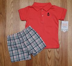 bfb58fc68795 53 Best Carter s Baby Boy Clothes images