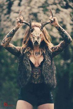 body tattoo for fashion girls.design tattoo  #tattoo #girls www.loveitsomuch.com